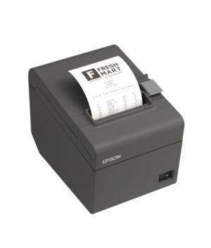 Epson TM-U220B USB – The Phoenix Group
