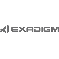 Exadigm