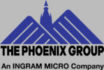 The Phoenix Group